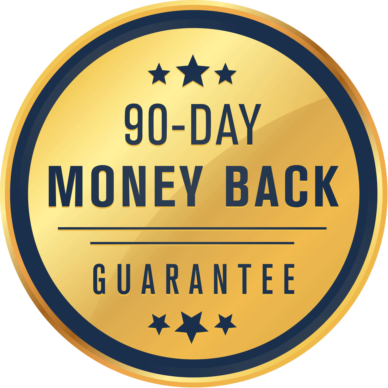 CN_moneyback