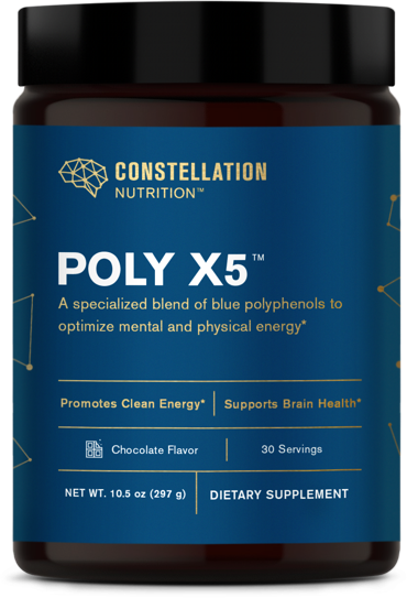 CN_PolyX5_R1_mock