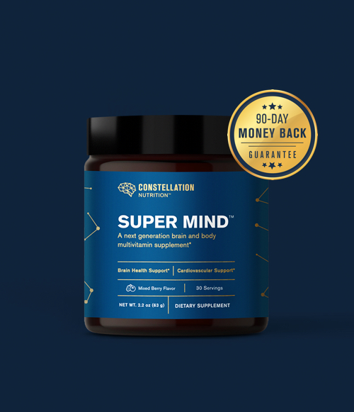 SuperMind_main