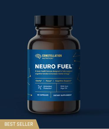 neuro_bestseller