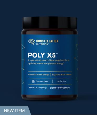 polyx5_newitem