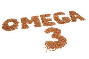 omega 3 | Constellation Nutrition