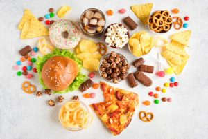 trans fat foods | Constellation Nutrition